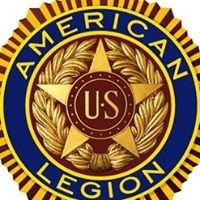 American Legion Post 511