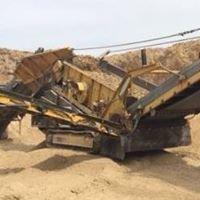 Wrekin Construction Resources