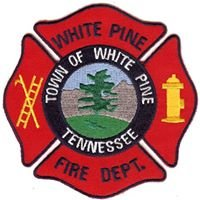 White Pine Fire Department
