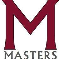 Masters Landscape Design, Inc