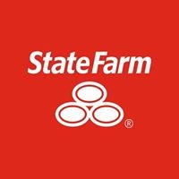 State Farm Cityline - Richardson. Texas
