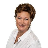 Jennifer Johnson - Calgary Realtor