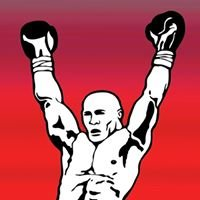 Grind Boxing Gym LLC