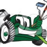 Tree City Lawn Services