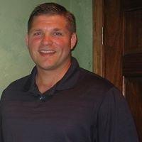 Chiropractor Palmyra MO | Scott Stiffey DC
