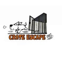 Crate Escape Pet Care