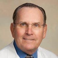 Frank A. Schuler, III M.D.