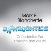 Blanchette Mark E DR