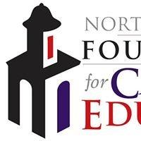 Northern Arizona Foundation for Catholic Education