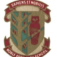 Noble Park High School