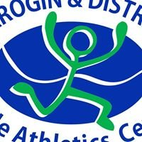 Narrogin & Districts Little Athletics Centre Inc
