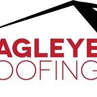 Eagleye roofing