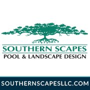 Southern Scapes Pool and Landscape Design