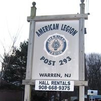 Warren American Legion