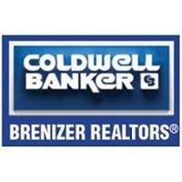 Coldwell Banker Brenizer, Realtors Menomonie