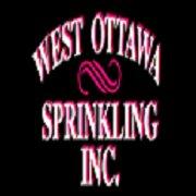 West Ottawa Sprinkling Inc.