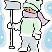 Bradley's Snow Shoveling & Snow Throwing Services