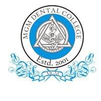 MGM Dental College & Hospital, Navi Mumbai