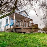 Vancouver WA Area Real Estate