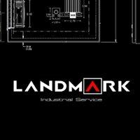 Landmark Industrial Service