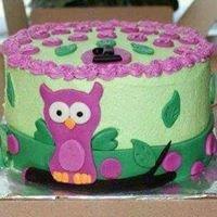 Sassy Cakes & Cupcakery
