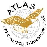 Atlas Specialized Transport, Inc.