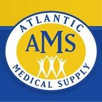 Atlantic Medical Supply