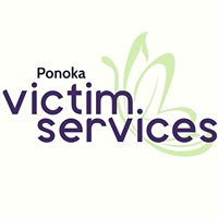 Ponoka Victim Services