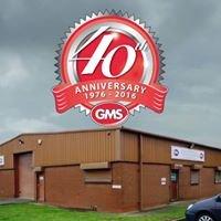 Grahams Machinery Sales Teesside