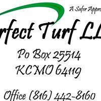 Perfect Turf Lawn & Landscape