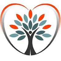Heartland Family Wellness