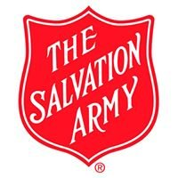 The Salvation Army - Moscow, ID