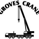 Groves Crane Co. LLC