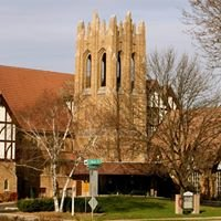 First United Methodist Church Fort Atkinson