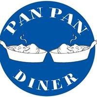 Pan Pan Diner