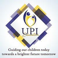 Unified Progress International - UPI Education