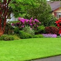 Greenkeepers Landscaping Company