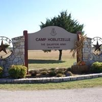 Camp Hoblitzelle