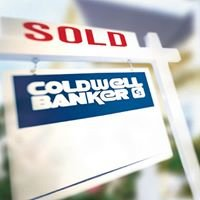 Adriana Chandlall with Coldwell Banker Residential Brokerage