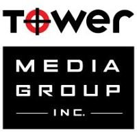 Tower Media Group Inc.