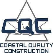 Coastal Quality Construction, Inc.