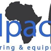 Alpaco Catering & Equipment CC
