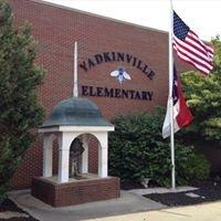 Yadkinville Elementary