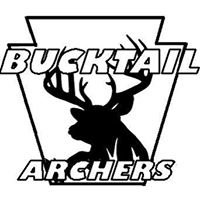 Bucktail Archers Youth Archery