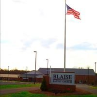 Blaise Baptist Church