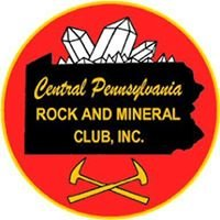Central Pennsylvania Rock and Mineral Club