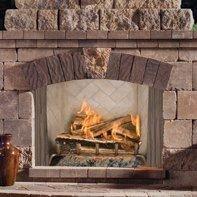 Thumb Butte Fireplace LLC