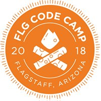 READY SET CODE- A Digital Initiative