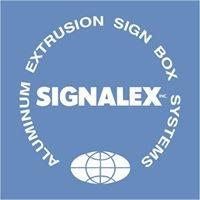 Signalex