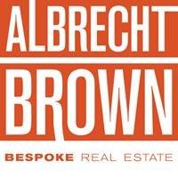 Albrecht/Brown Vancouver Real Estate